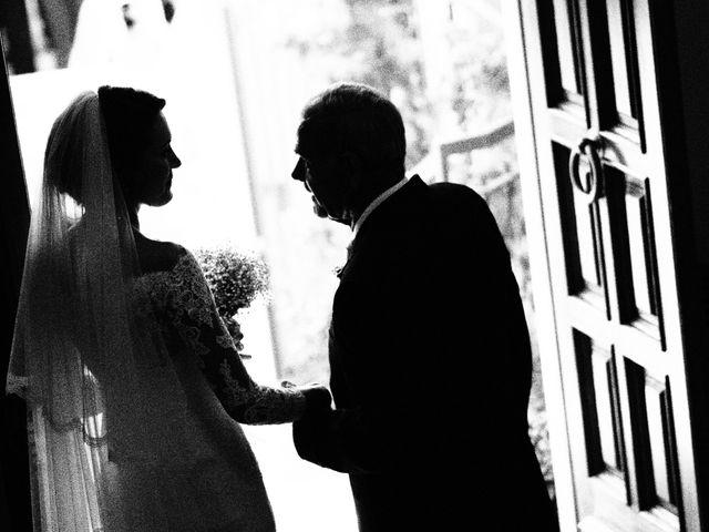 Il matrimonio di Maurizio e Mariapia a Ispica, Ragusa 50