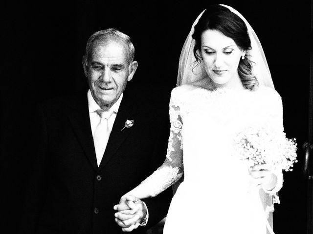 Il matrimonio di Maurizio e Mariapia a Ispica, Ragusa 51