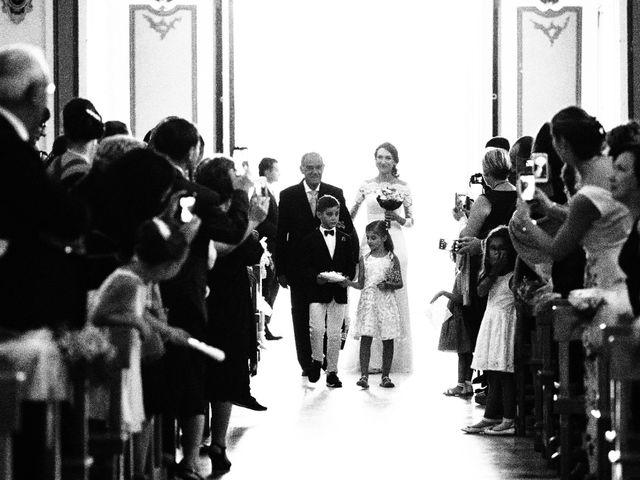 Il matrimonio di Maurizio e Mariapia a Ispica, Ragusa 57