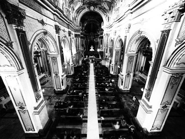 Il matrimonio di Maurizio e Mariapia a Ispica, Ragusa 59