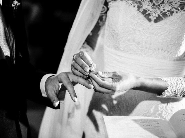 Il matrimonio di Maurizio e Mariapia a Ispica, Ragusa 62