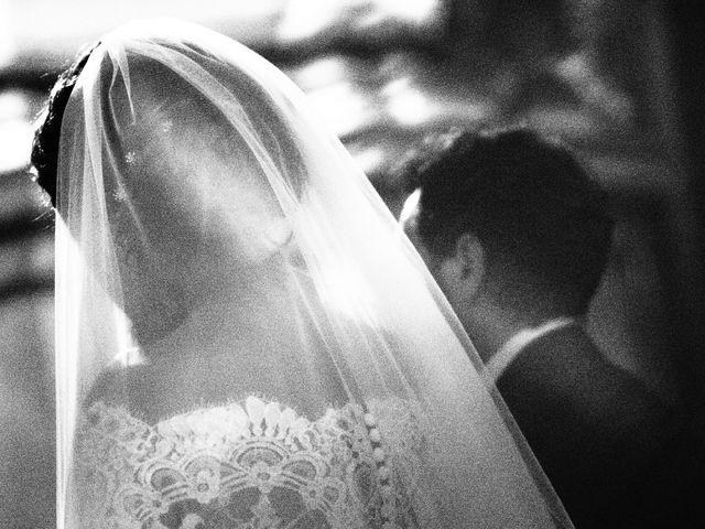 Il matrimonio di Maurizio e Mariapia a Ispica, Ragusa 65