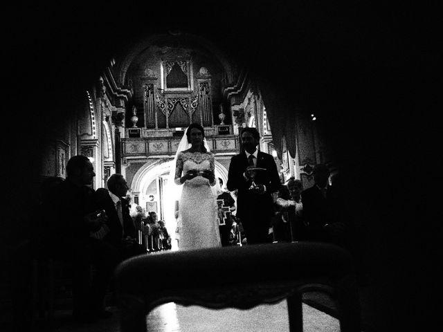 Il matrimonio di Maurizio e Mariapia a Ispica, Ragusa 66