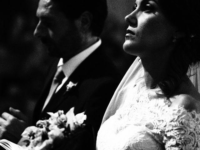 Il matrimonio di Maurizio e Mariapia a Ispica, Ragusa 69