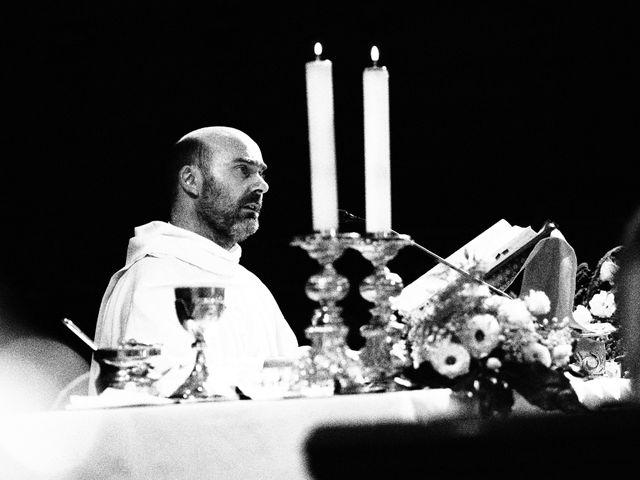 Il matrimonio di Maurizio e Mariapia a Ispica, Ragusa 72