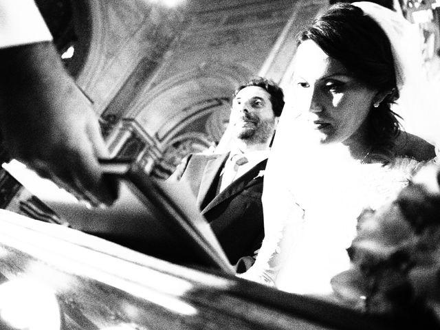 Il matrimonio di Maurizio e Mariapia a Ispica, Ragusa 73