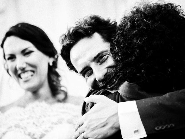 Il matrimonio di Maurizio e Mariapia a Ispica, Ragusa 79