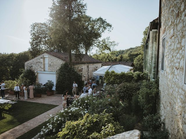 Il matrimonio di Omar e Giulia a Sossano, Vicenza 37