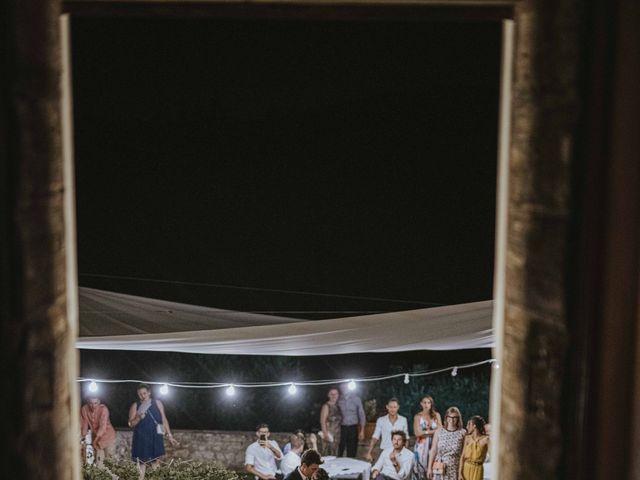 Il matrimonio di Omar e Giulia a Sossano, Vicenza 60