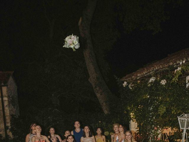 Il matrimonio di Omar e Giulia a Sossano, Vicenza 62