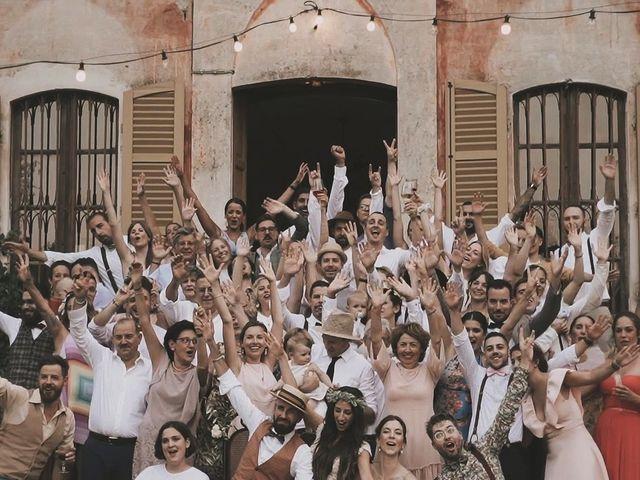 Il matrimonio di Giuseppe e Dominique a Stagno Lombardo, Cremona 11