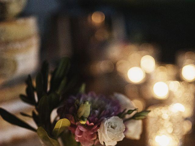 Il matrimonio di Massimiliano e Alessia a Lamezia Terme, Catanzaro 52