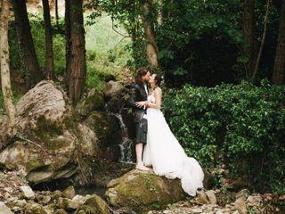 Le nozze di Elisa e Antonino 3