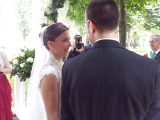 Le nozze di Alessandro e Liliana 2