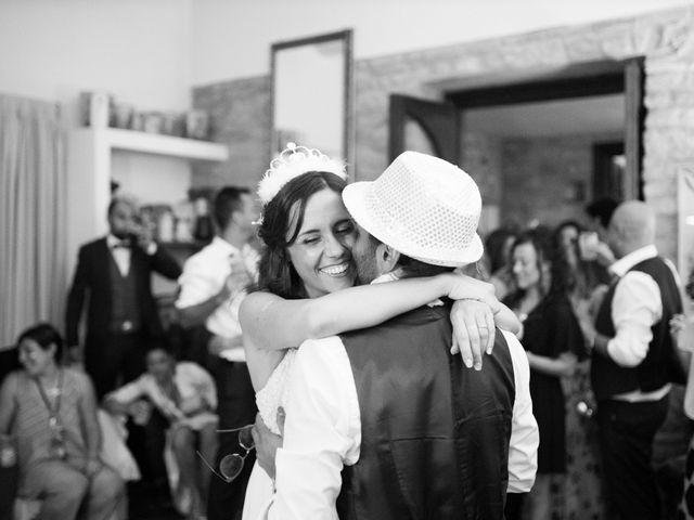 Il matrimonio di Andrea e Caterina a Pavia, Pavia 64