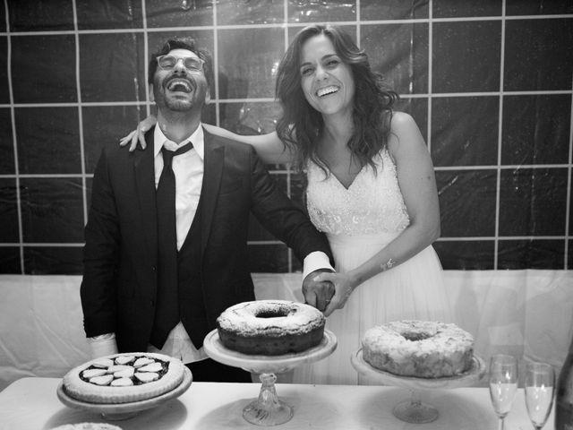 Il matrimonio di Andrea e Caterina a Pavia, Pavia 66