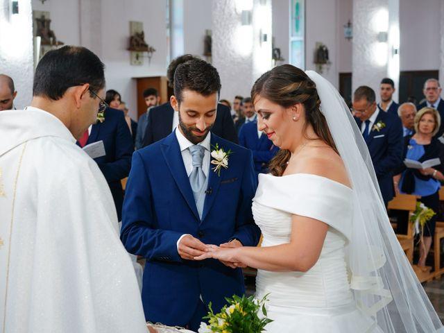 Il matrimonio di Enrico e Roberta a Ragusa, Ragusa 4