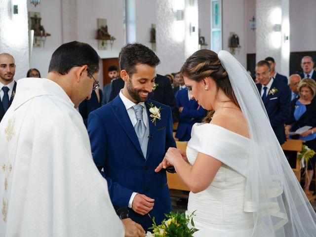 Il matrimonio di Enrico e Roberta a Ragusa, Ragusa 5