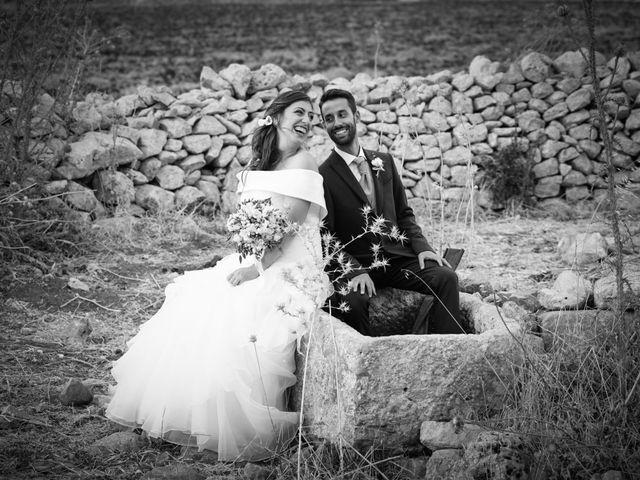 Il matrimonio di Enrico e Roberta a Ragusa, Ragusa 9