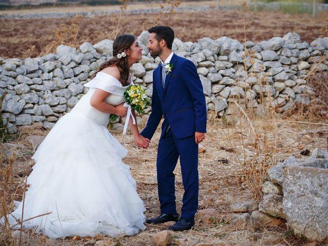 Il matrimonio di Enrico e Roberta a Ragusa, Ragusa 10