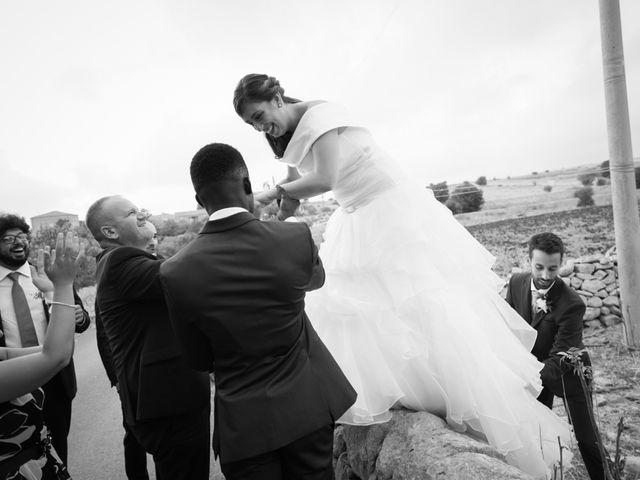 Il matrimonio di Enrico e Roberta a Ragusa, Ragusa 11