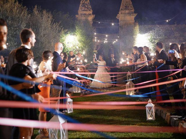 Il matrimonio di Enrico e Roberta a Ragusa, Ragusa 15