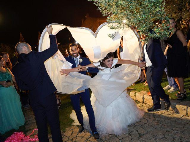 Il matrimonio di Enrico e Roberta a Ragusa, Ragusa 16