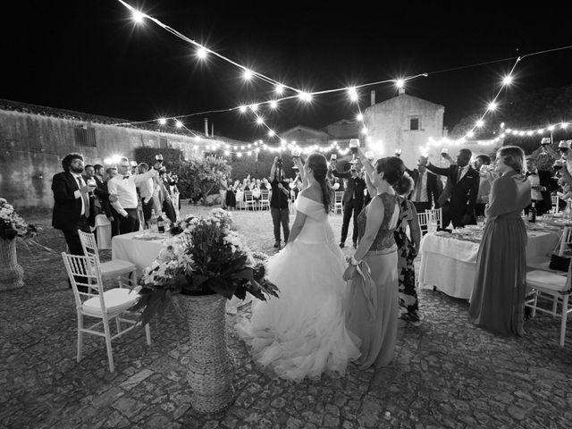Il matrimonio di Enrico e Roberta a Ragusa, Ragusa 17