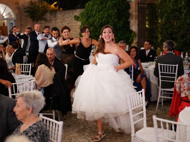 Il matrimonio di Enrico e Roberta a Ragusa, Ragusa 19