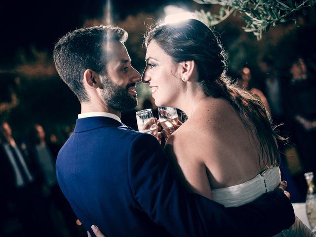 Il matrimonio di Enrico e Roberta a Ragusa, Ragusa 22