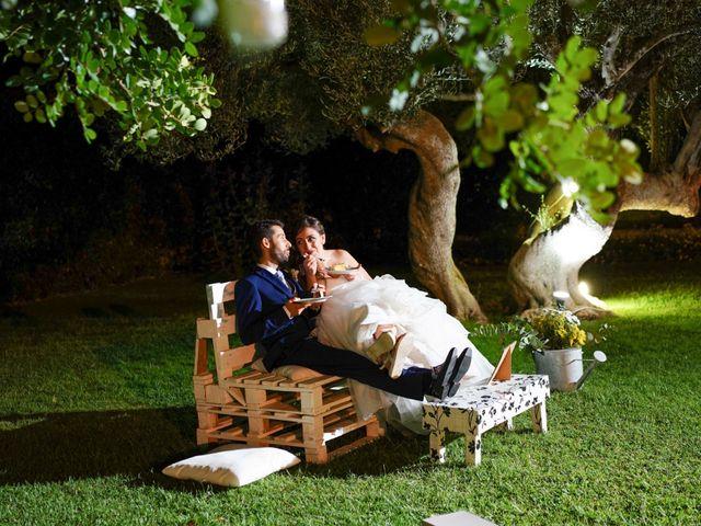 Il matrimonio di Enrico e Roberta a Ragusa, Ragusa 23