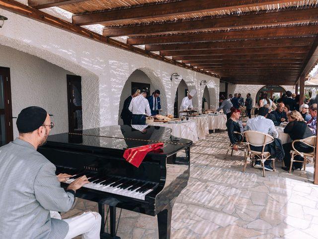 Il matrimonio di Pietro e Eleonora a Alghero, Sassari 66