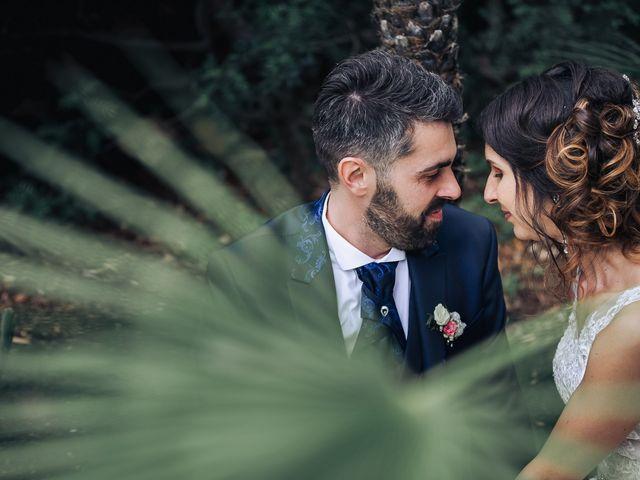 Il matrimonio di Pietro e Eleonora a Alghero, Sassari 90