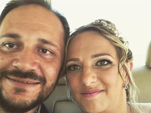 Il matrimonio di Fabrizio e Valentina a Perugia, Perugia 7