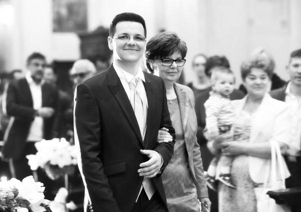 Il matrimonio di Victoria e Matteo a Dello, Brescia 20