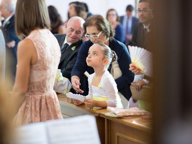 Il matrimonio di Giuseppe e Sara a Caserta, Caserta 31