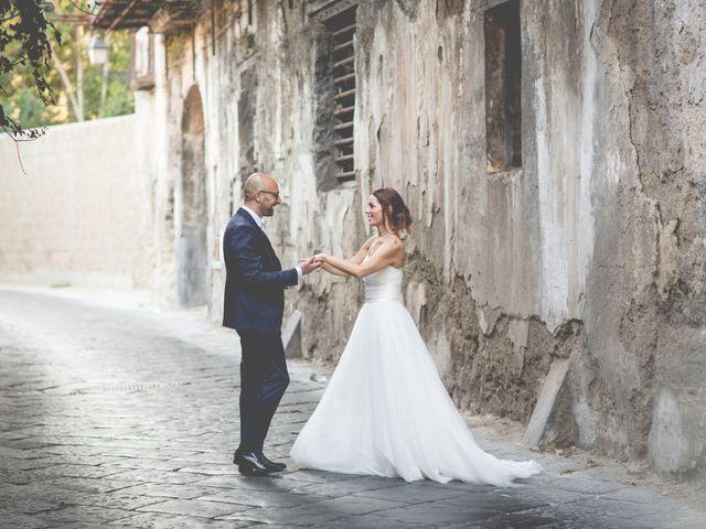 Il matrimonio di Giuseppe e Sara a Caserta, Caserta 36
