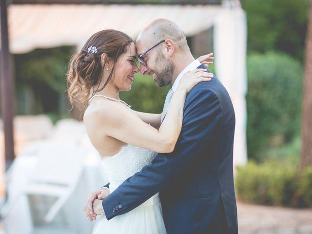 Il matrimonio di Giuseppe e Sara a Caserta, Caserta 47