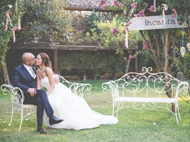 Il matrimonio di Giuseppe e Sara a Caserta, Caserta 48