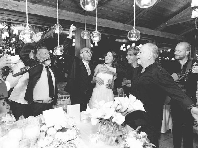 Il matrimonio di Giuseppe e Sara a Caserta, Caserta 52