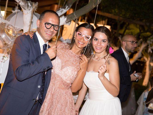 Il matrimonio di Giuseppe e Sara a Caserta, Caserta 60