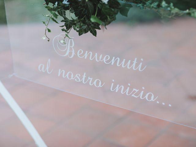 Il matrimonio di Valerio e Federica a Rovereto, Trento 22