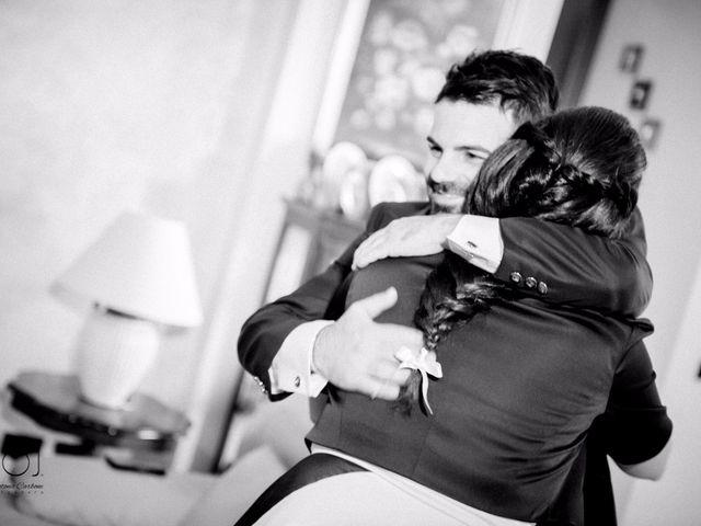 Il matrimonio di Matteo e Cinzia a Pesaro, Pesaro - Urbino 7