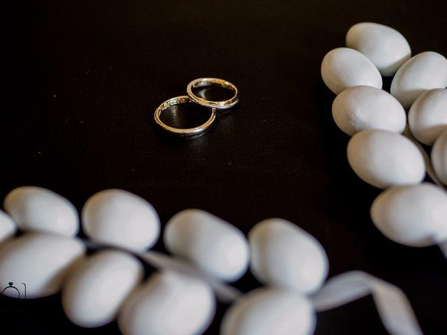Il matrimonio di Matteo e Cinzia a Pesaro, Pesaro - Urbino 16