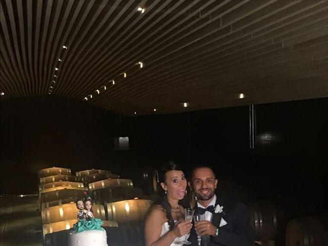 Il matrimonio di Fabio e Adriana  a Castrovillari, Cosenza 6