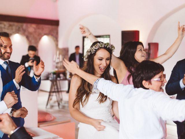 Il matrimonio di Andrea e Elisa a Veroli, Frosinone 1