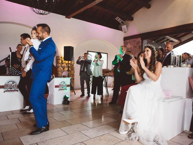 Il matrimonio di Andrea e Elisa a Veroli, Frosinone 27