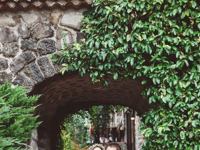 Il matrimonio di Andrea e Elisa a Veroli, Frosinone 30