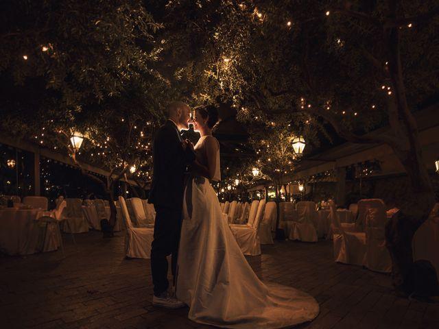 Il matrimonio di Raffaele e Giorgia a Napoli, Napoli 40