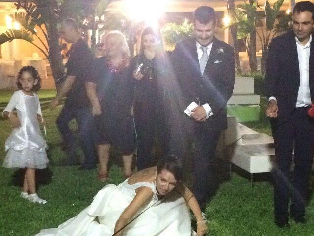 Il matrimonio di Matteo  e Federica a Paternò, Catania 5